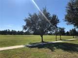 4690 Claremont Park Drive - Photo 29