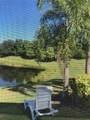 4690 Claremont Park Drive - Photo 8