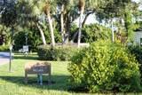 119 Tidewater Drive - Photo 31