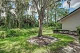 4430 Whisperwood - Photo 32
