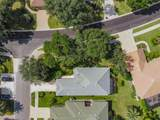 300 Lansbrook Drive - Photo 46