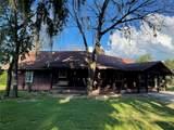 1874 County Road 661 - Photo 10