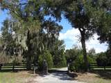 1874 County Road 661 - Photo 14