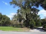 1874 County Road 661 - Photo 15