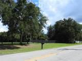 1874 County Road 661 - Photo 16