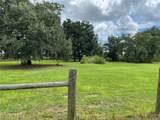 1874 County Road 661 - Photo 23