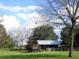 1874 County Road 661 - Photo 36