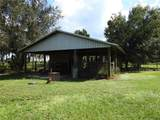 1874 County Road 661 - Photo 37