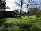 1874 County Road 661 - Photo 40