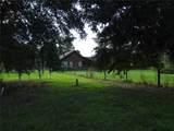 1874 County Road 661 - Photo 51