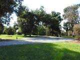 1874 County Road 661 - Photo 58