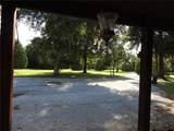 1874 County Road 661 - Photo 59