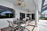 10022 Day Lily Court - Photo 10