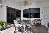 10022 Day Lily Court - Photo 11