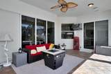 10022 Day Lily Court - Photo 12