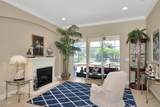 10022 Day Lily Court - Photo 15