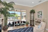 10022 Day Lily Court - Photo 16