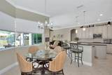10022 Day Lily Court - Photo 17