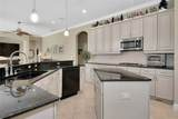10022 Day Lily Court - Photo 19