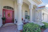 10022 Day Lily Court - Photo 2