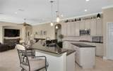10022 Day Lily Court - Photo 22