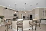 10022 Day Lily Court - Photo 24