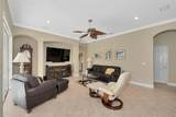 10022 Day Lily Court - Photo 25