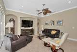 10022 Day Lily Court - Photo 26