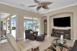 10022 Day Lily Court - Photo 27