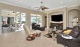 10022 Day Lily Court - Photo 28