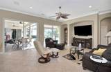 10022 Day Lily Court - Photo 29