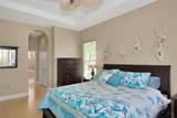 10022 Day Lily Court - Photo 30