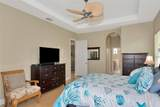 10022 Day Lily Court - Photo 31
