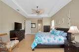 10022 Day Lily Court - Photo 32