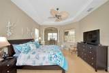 10022 Day Lily Court - Photo 33
