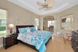 10022 Day Lily Court - Photo 34