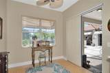 10022 Day Lily Court - Photo 35