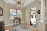 10022 Day Lily Court - Photo 36