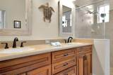 10022 Day Lily Court - Photo 40