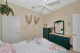 10022 Day Lily Court - Photo 41