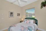 10022 Day Lily Court - Photo 43