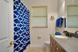10022 Day Lily Court - Photo 44