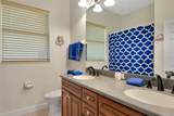 10022 Day Lily Court - Photo 45