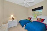 10022 Day Lily Court - Photo 46