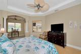 10022 Day Lily Court - Photo 47
