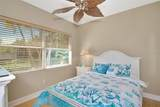 10022 Day Lily Court - Photo 48