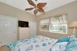 10022 Day Lily Court - Photo 49