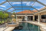 10022 Day Lily Court - Photo 5