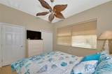 10022 Day Lily Court - Photo 50