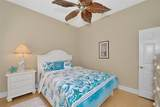 10022 Day Lily Court - Photo 51